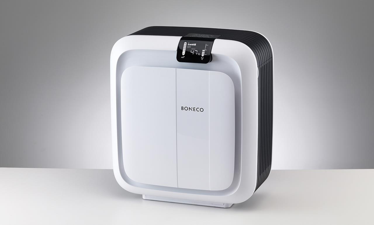 Boneco H680 air purifier and humidifier